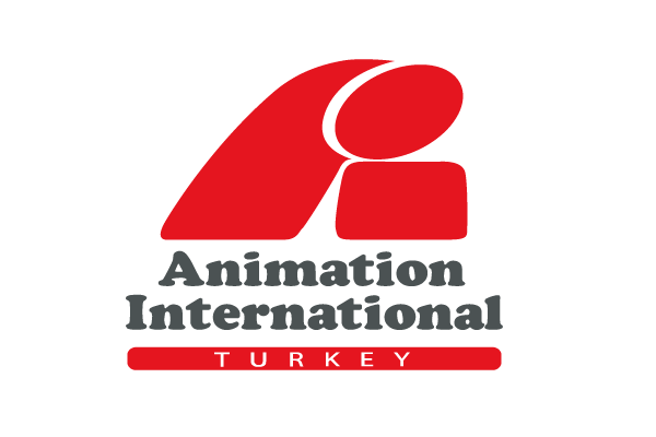 Purple Pan Partners Animation International Logo