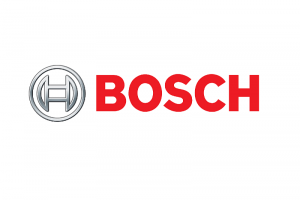 Purple Pan Partners Bosch Logo