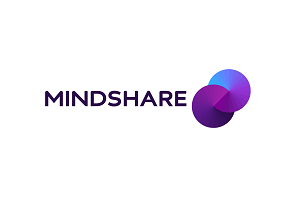Purple Pan Partners Mindshare logo