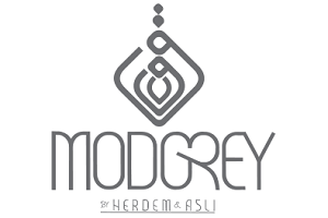 Purple Pan Partners Modgrey