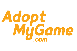 Purple Pan Partners AdoptMyGame