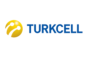 Purple Pan Partners Turkcell Logo