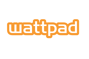 Purple Pan Partners Wattpad Logo