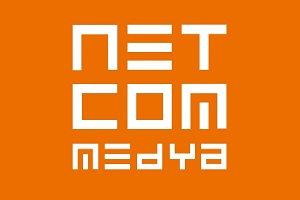 Purple Pan Partners Netcom