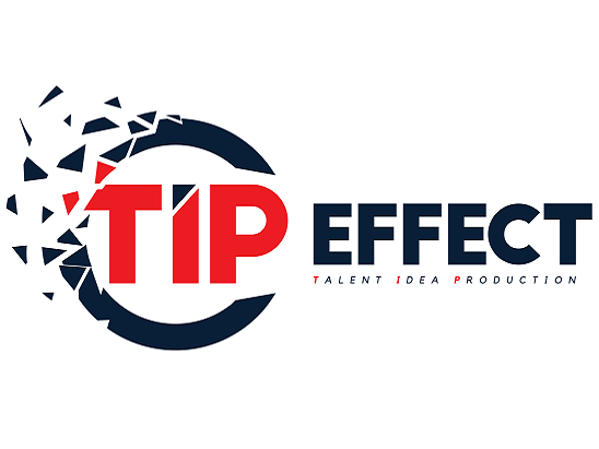 T.I.P EFFECT Influencer Marketing Ajansı / Agency