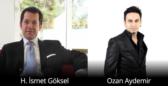 Gamex Ozan Aydemir Ä°smet Goksel