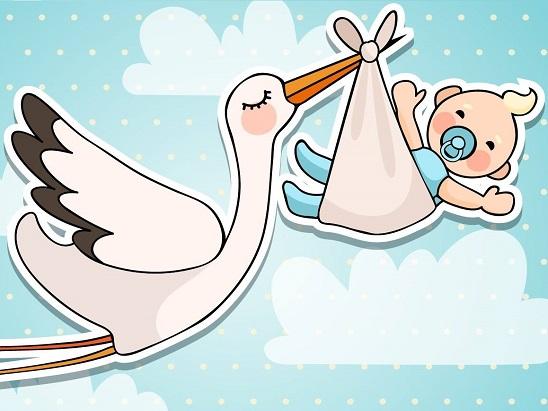 Bebeğimin Listesi Sosyal Medya - Social Media Management Bebegimin Listesi Baby Shower