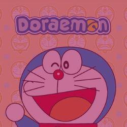 Doraemon Dergi İlanı