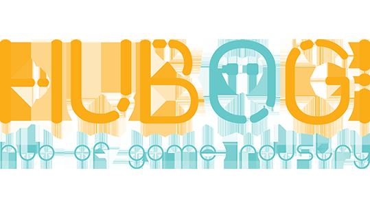 Hubogi Oyun Sektörü Haber Merkezi