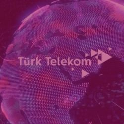 TURK TELEKOM VELOXITY VİDEO PRODÜKSİYON