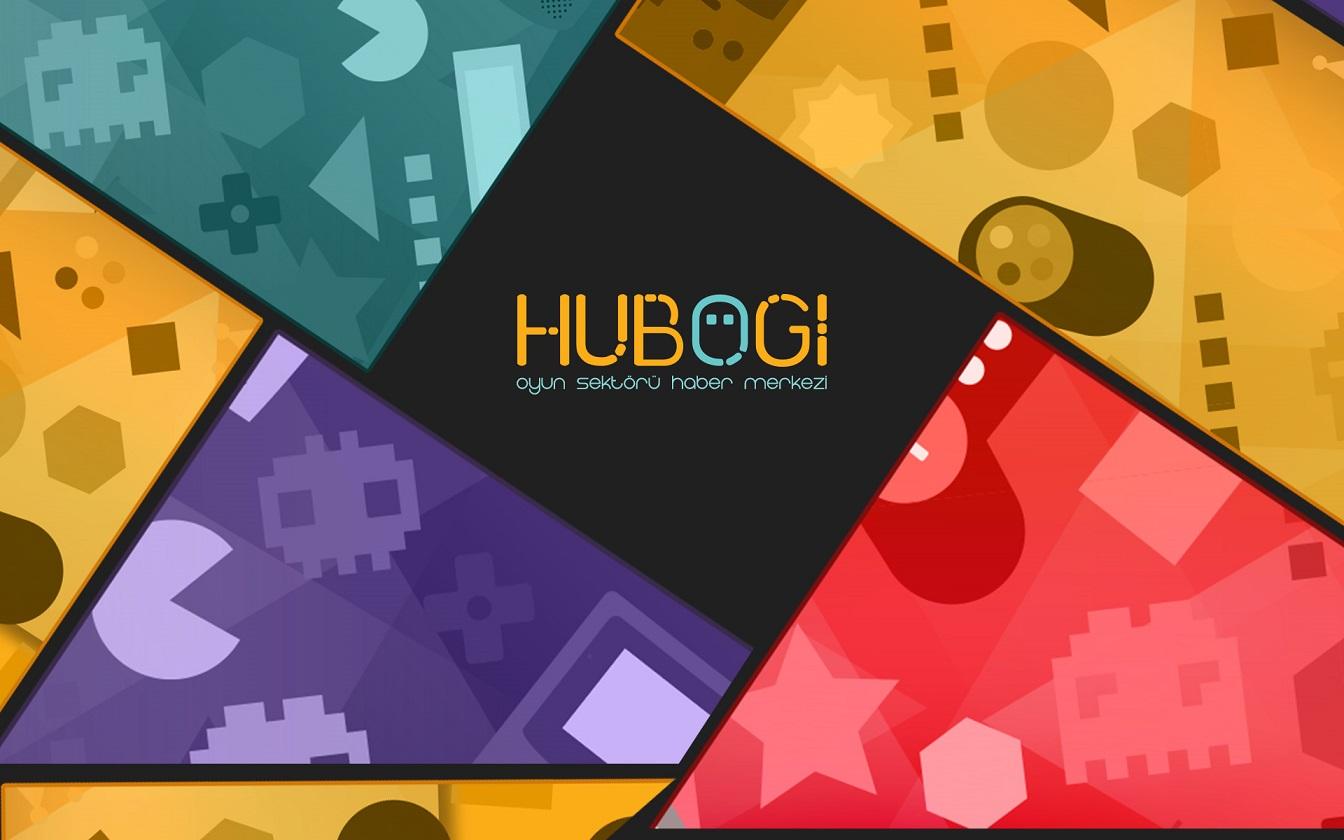 HUBOGI