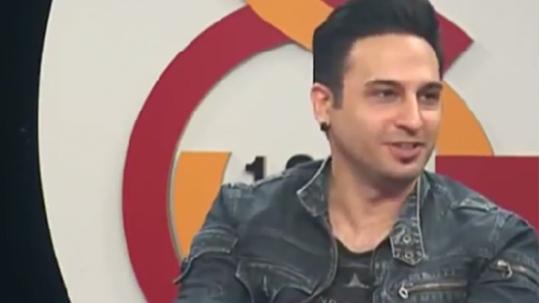 GS TV Orta Koridor Ozan Aydemir