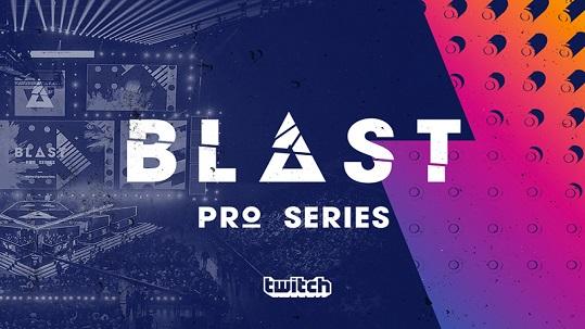 Purple Pan-BLAST-Pro-Series-İstanbul'a-Geliyor!