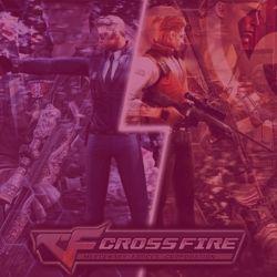 Crossfire Dijital Kampanyalar