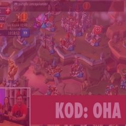 Lords MOBILE Oha Diyorum Influencer MARKETING