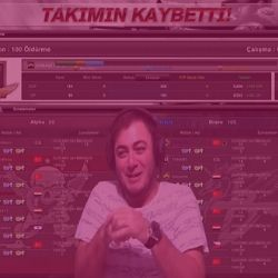 Combat Arms the Classic Oyun Delisi Game Influencer Marketing
