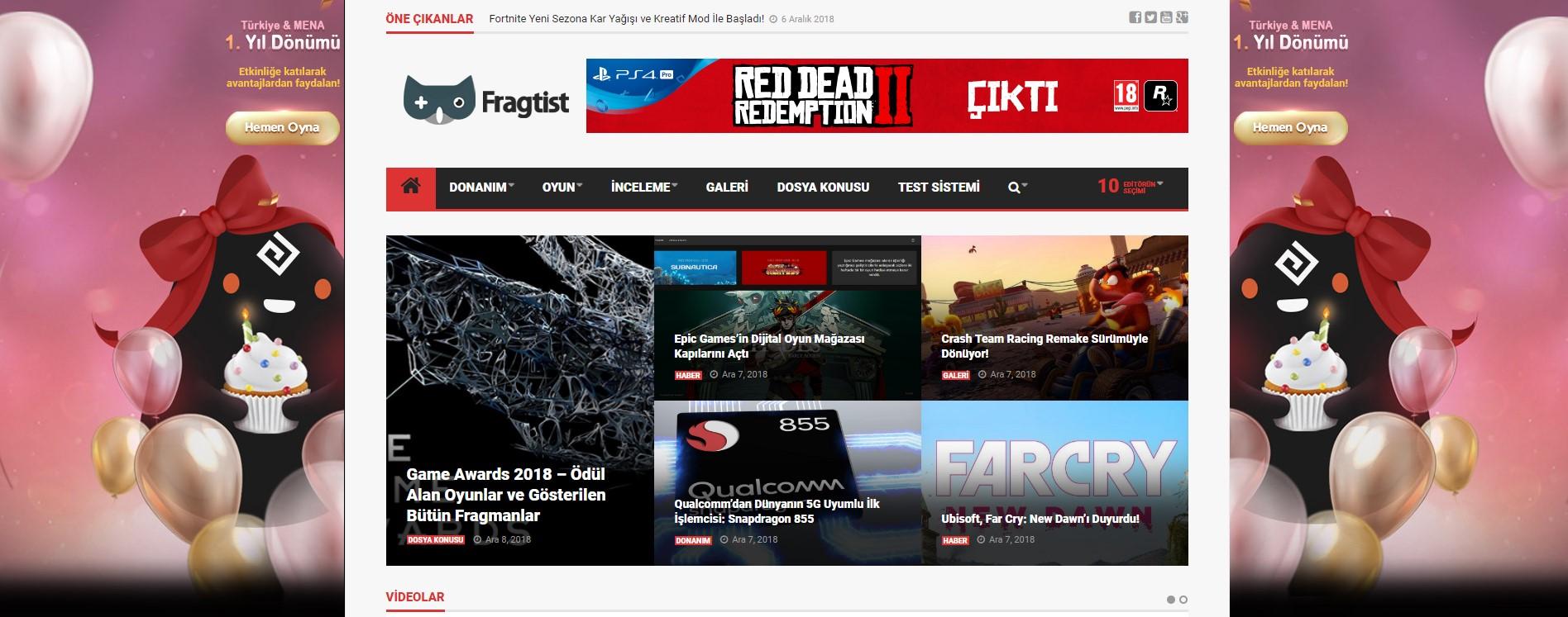 Black Desert Online Site Giydirme Aralık 2018