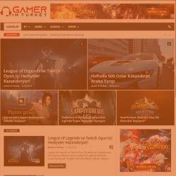 101XP Dijital Kampanyası
