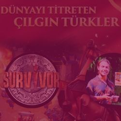 Rise of Kingdoms Survivor Video Prodüksiyon