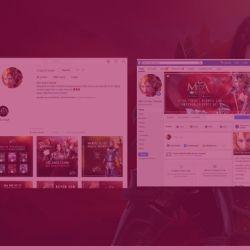 MIA Online Türkiye Sosyal Medya Yönetimi