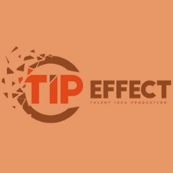 INFLUENCER MARKETING AJANSI T.I.P EFFECT