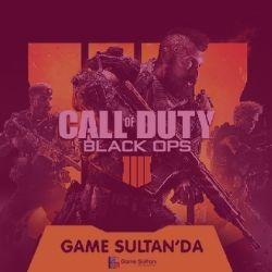 Game Sultan Grafik Tasarım ve İçerik Yönetimi