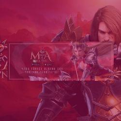 MIA Online Arapça Türkçe Oyun Çevirisi Haziran 2019