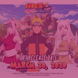 Naruto: Slugfest Arapça Türkçe Çeviri Hizmetleri Aralık 2019