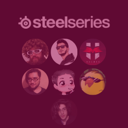 SteelSeries Hepsiburada Arctis Kampanyası Influencer Marketing