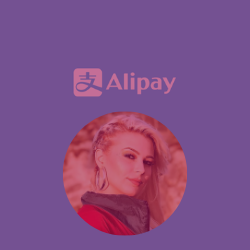 Alipay Influencer Marketing