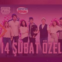 purple-pan-pubg-mobile-sevgililer-gunu-ozel-etkinligi-yaparsin-askim