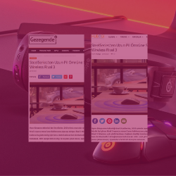 purple-panportfolio_steelseries-pr-eylul-2020