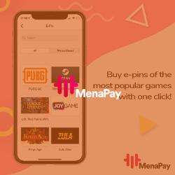 purple-pan-menapay-dijital-pazarlama-temmuz-2020