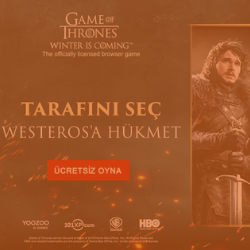 purple-pan-101xp-game-of-thrones-dijital-pazarlama-subat-mart-2020
