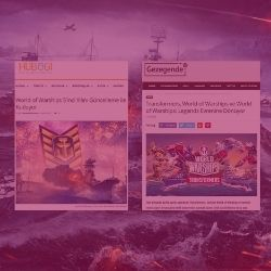 purple-pan-world-of-warships-pr-eylul-2020
