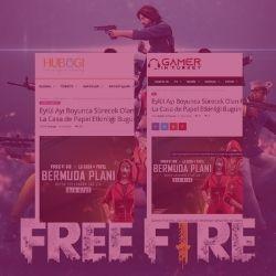 purple-pan-garena-free-fire-eylul-2020-pr