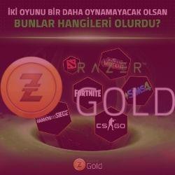 purple-pan-razer-gold-turkiye-ocak-subat-mart-2021-sosyal-medya-yonetimi