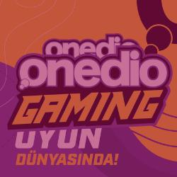 purple-pan-onedio-gaming-mart-nisan-mayis-haziran-2021-sosyal-medya-yonetimi